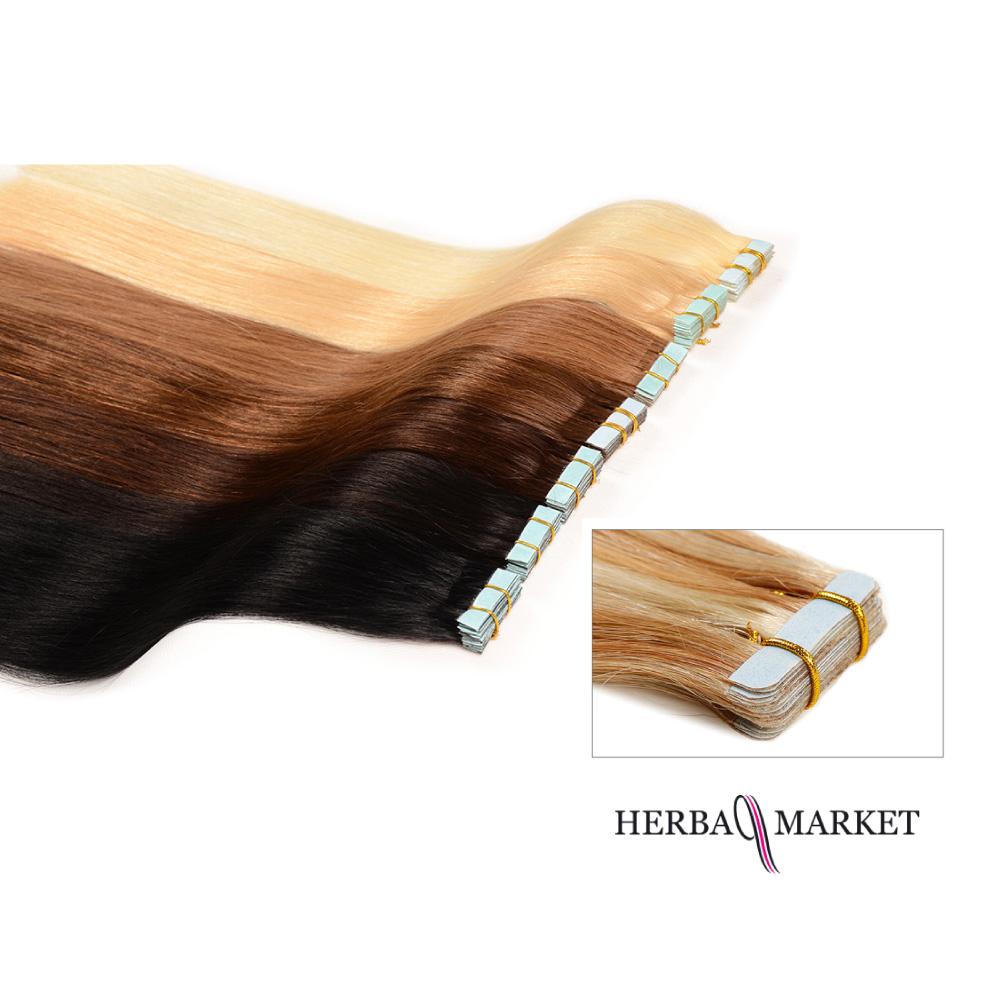 nadogradnja kose-umeci-sa-trakom-za-lepljenje2