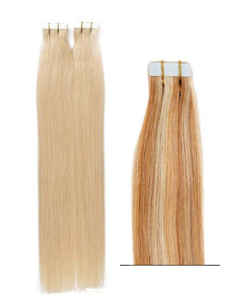 nadogradnja kose-umeci-sa-trakom-za-lepljenje-tumb