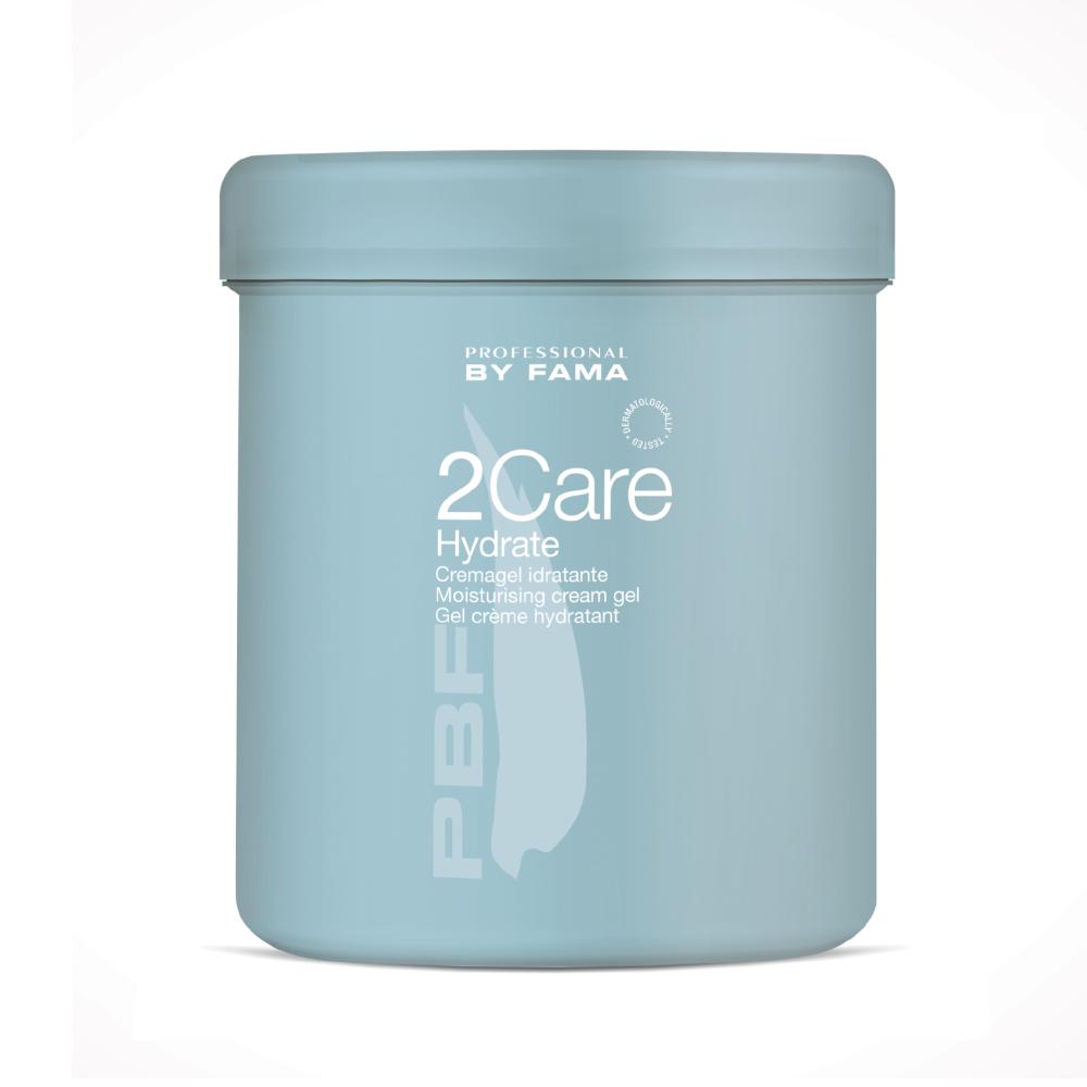 herba-market-2dhydrate-moisturizing-cream-gel-1000ml-jpg
