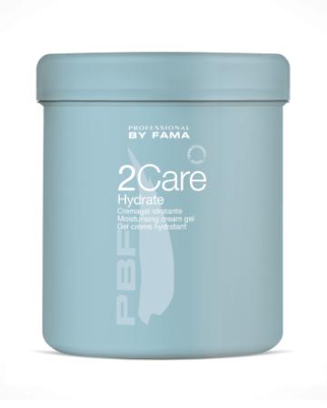 herba-market-2dhydrate-moisturizing-cream-gel-1000ml-tumb