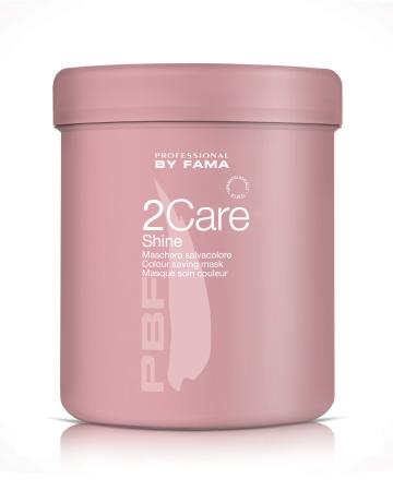 herba-market-2dshine-color-saving-mask-1000ml-tumb