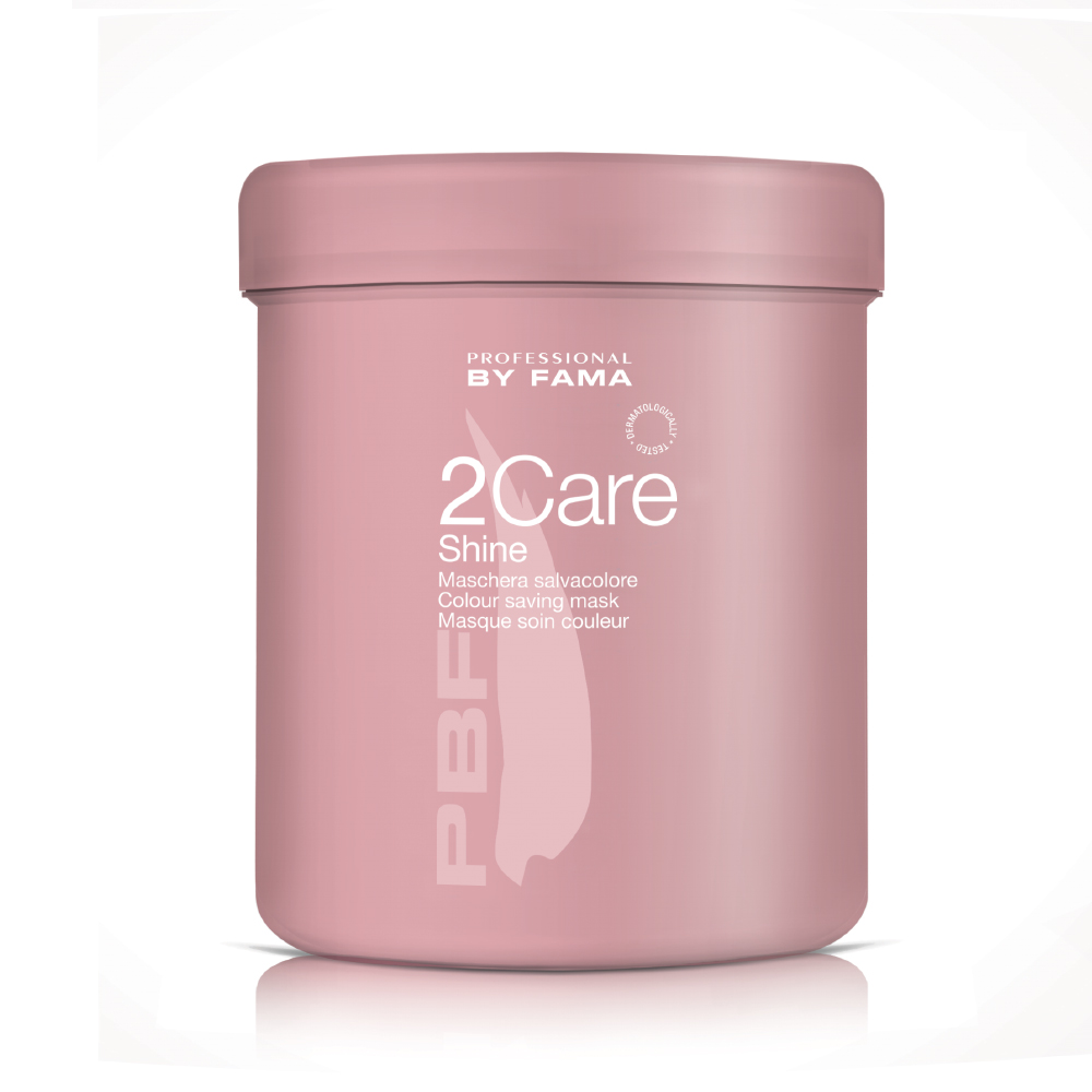 herba-market-2dshine-color-saving-mask-1000ml