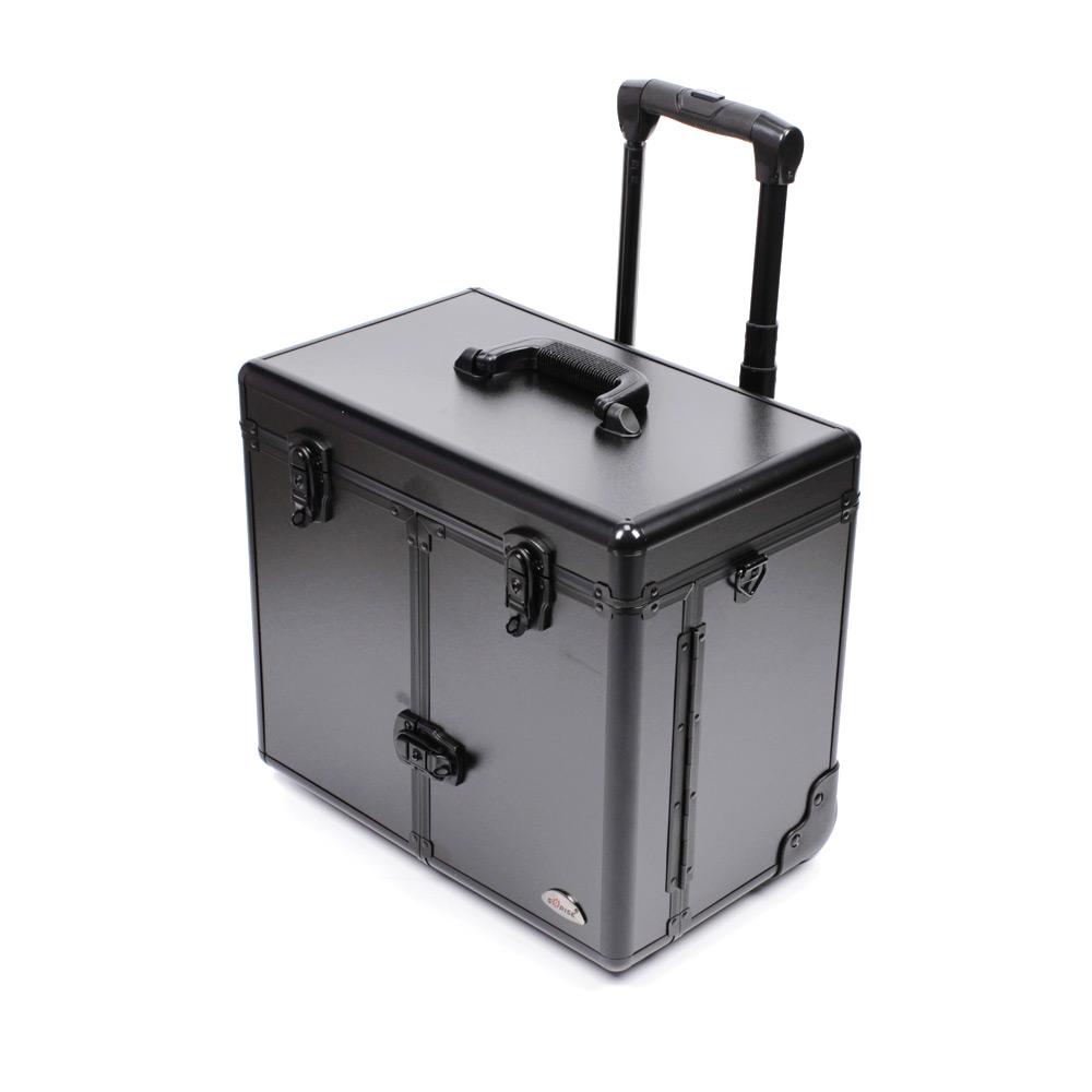 frizerski-pribor-frizerski-kofer-model2