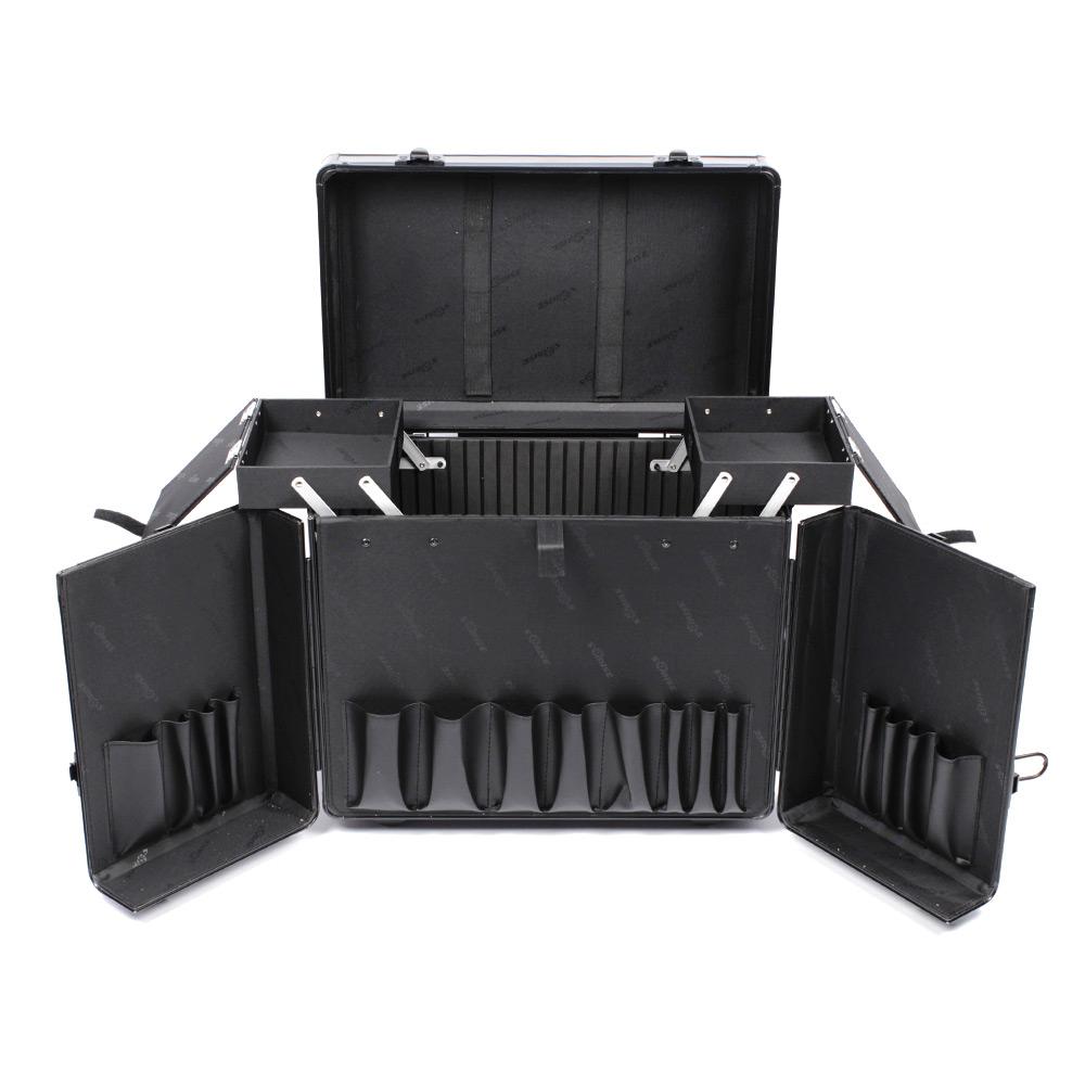 frizerski-pribor-frizerski-kofer-model2-1