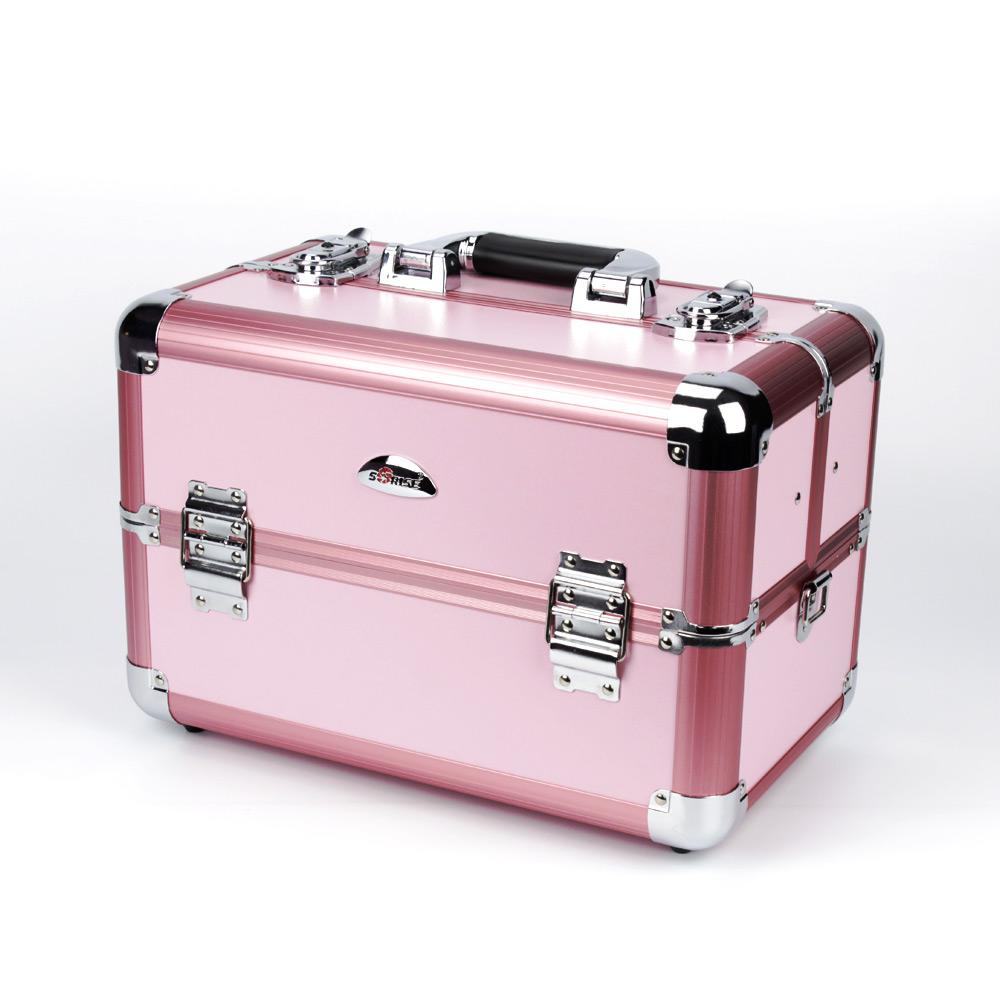 kozmeticki-pribor-kozmeticki-kofer-wt-405a