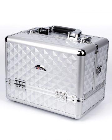 kozmetički kofer model jl-2133
