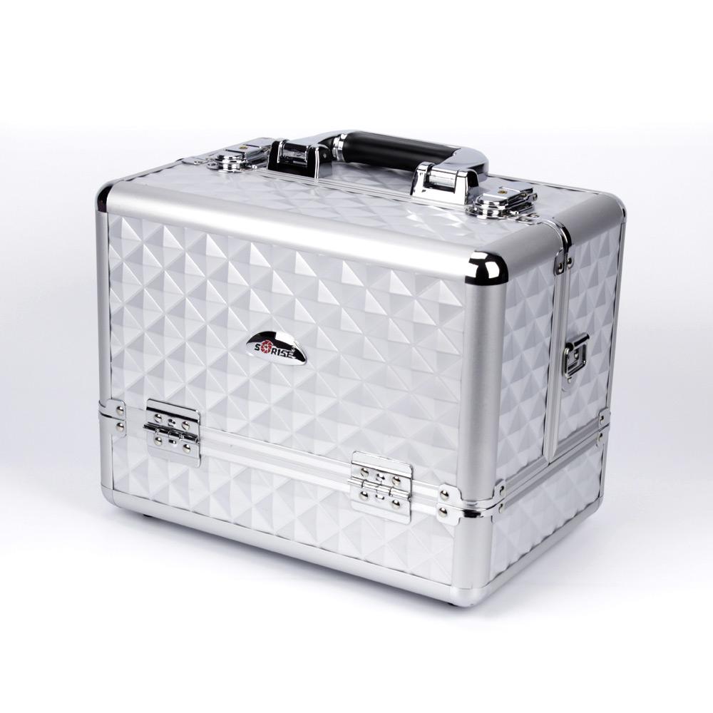 kozmeticki-pribor-kozmeticki-kofer-jl-2133
