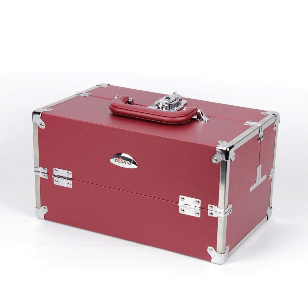kozmeticki-pribor-kozmeticki-kofer-wb-727-1