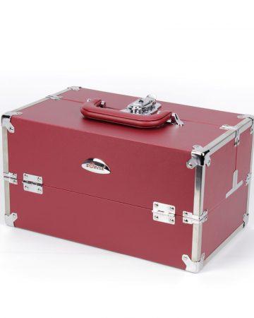 kozmetički kofer model wb-727