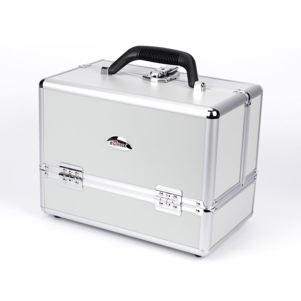 kozmeticki-pribor-kozmeticki-kofer-wb-727