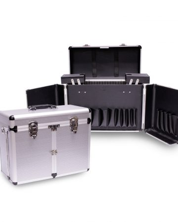 frizerski kofer model 1