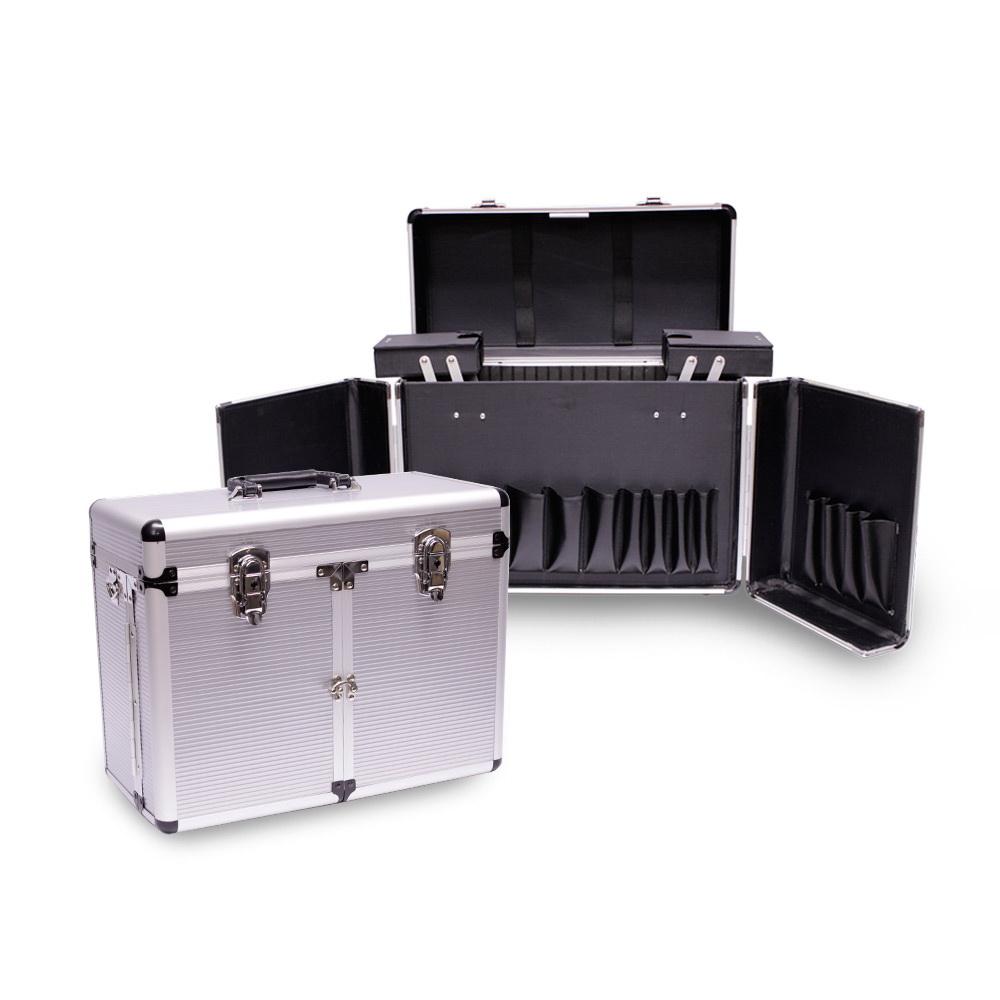 frizerski-pribor-frizerski-kofer-model1-1