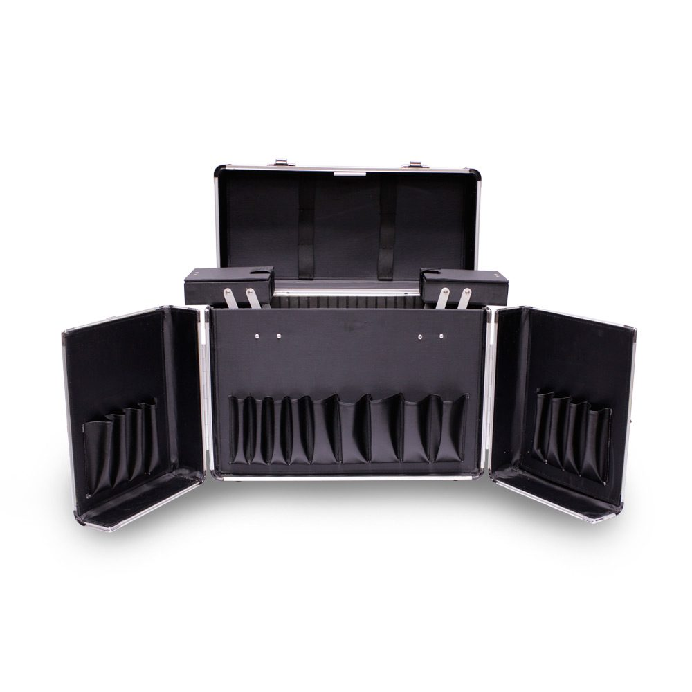frizerski-pribor-frizerski-kofer-model1-2