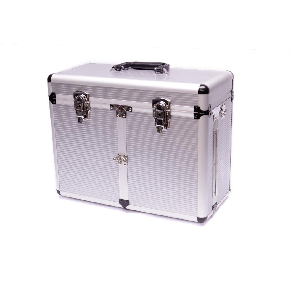 frizerski-pribor-frizerski-kofer-model1
