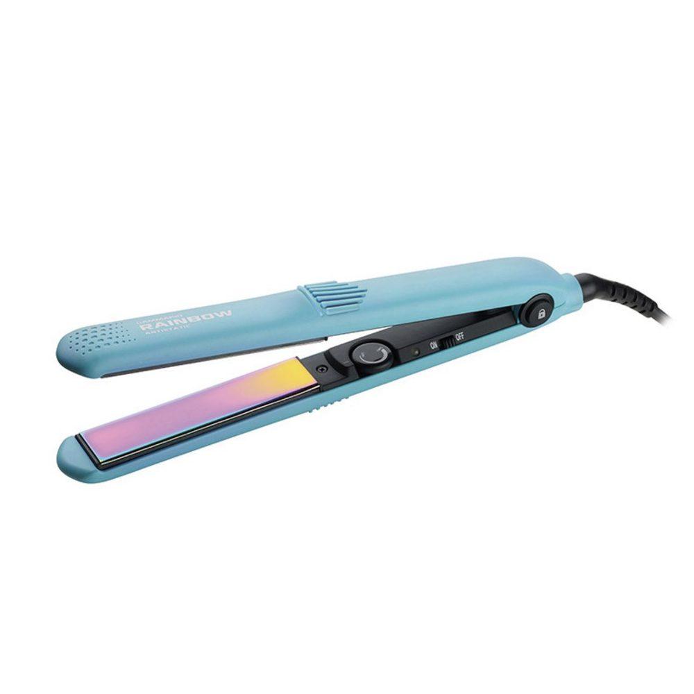 prese-i-uvijaci-presa-gammapiu-rainbow-plava