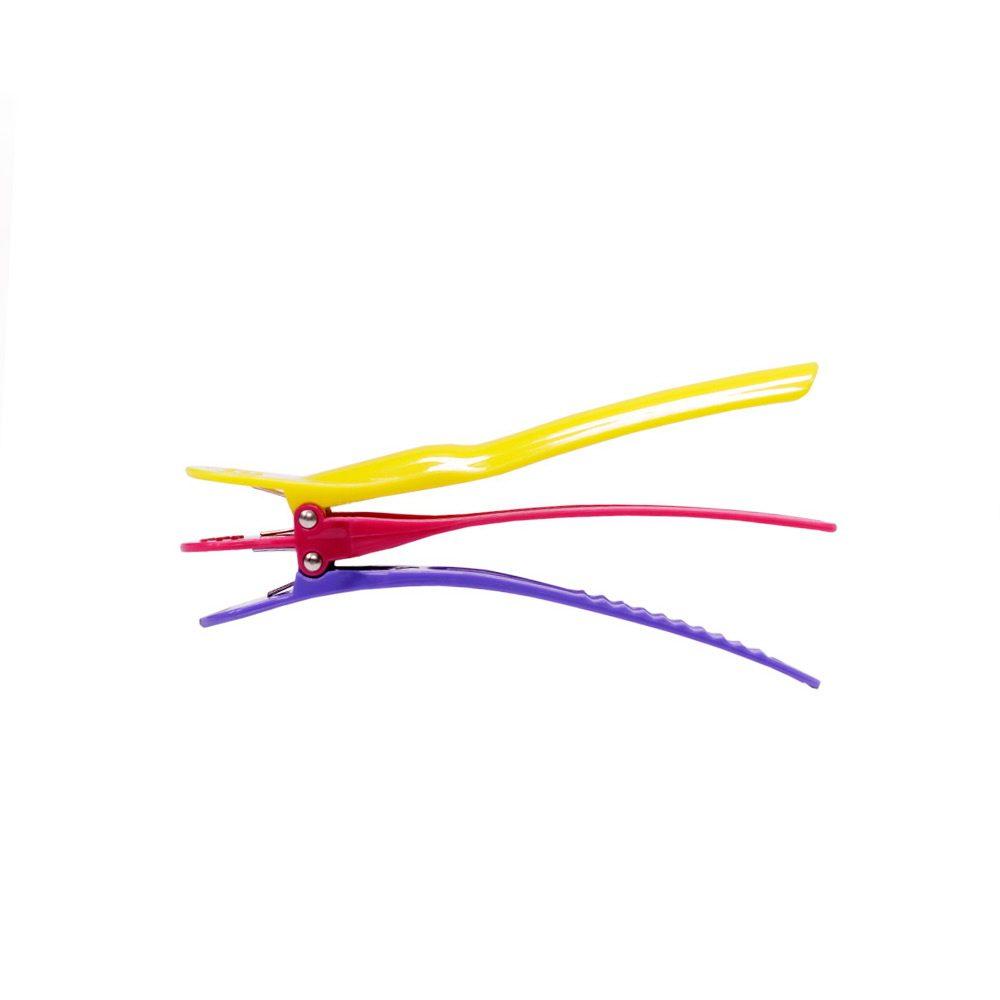 frizerski-pribor-snala-plasticna-za-kosu-1