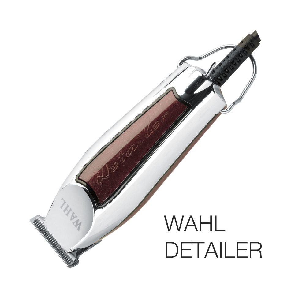 masinice-za-sisanje-wahl-detailer