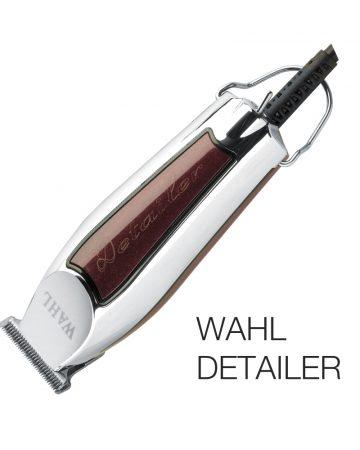 mašinica za šišanje wahl detailer