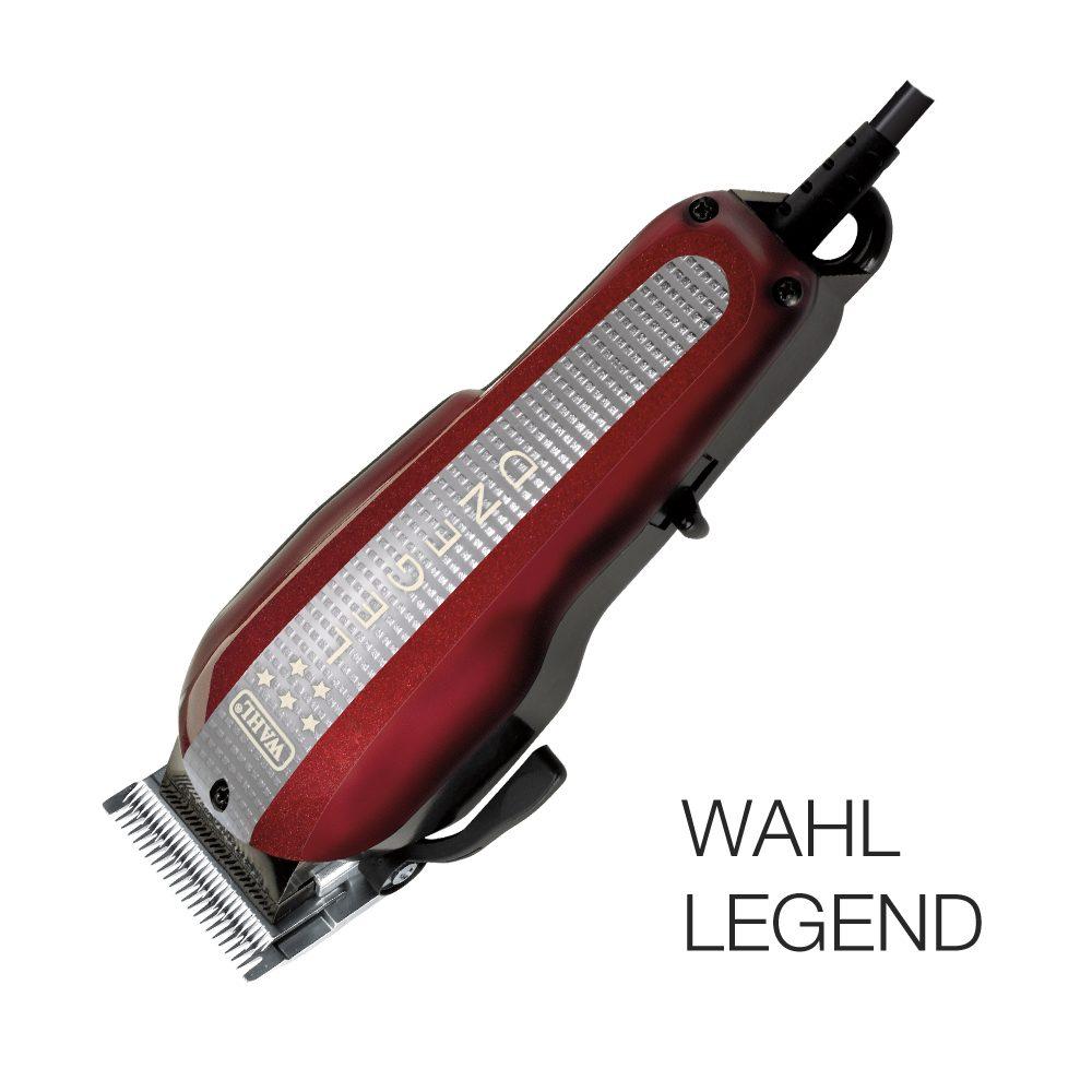 masinice-za-sisanje-wahl-legend-1