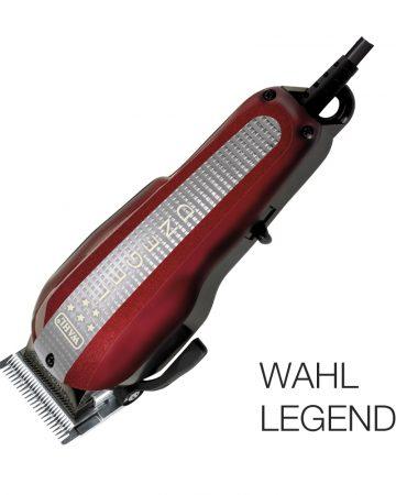 mašinica za šišanje wahl legend