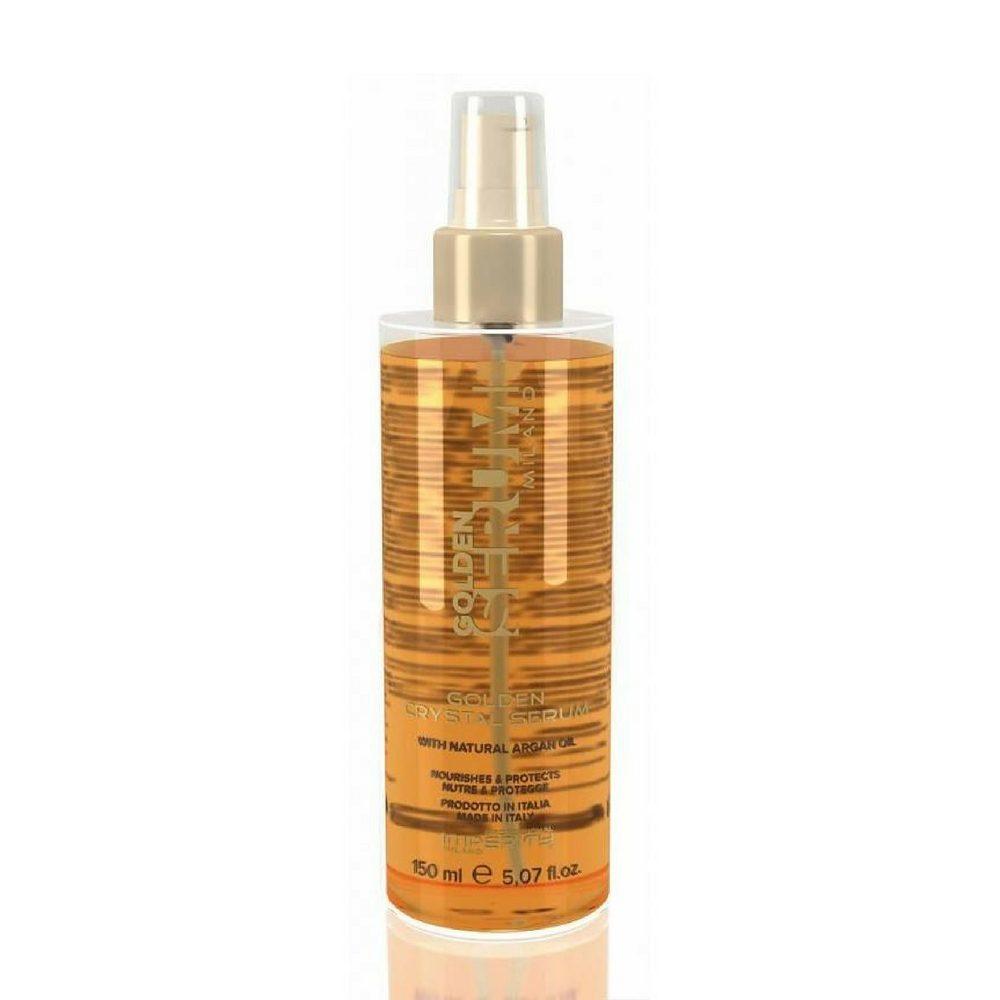 preparati-za-kosu-kristal-serum-sa-arganovim-uljem