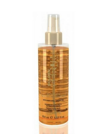 preparati-za-kosu-kristal-serum-sa-arganovim-uljem-tumb