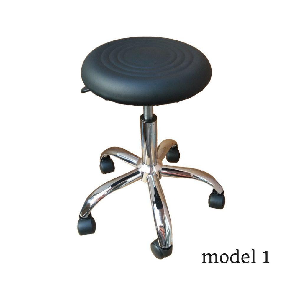 frizerska-oprema-stolica-za-majstora-bez-naslona1