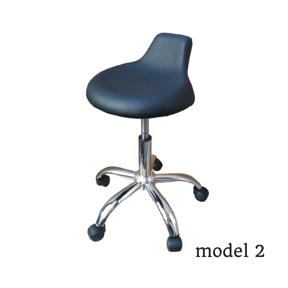 frizerska-oprema-stolica-za-majstora-bez-naslona2