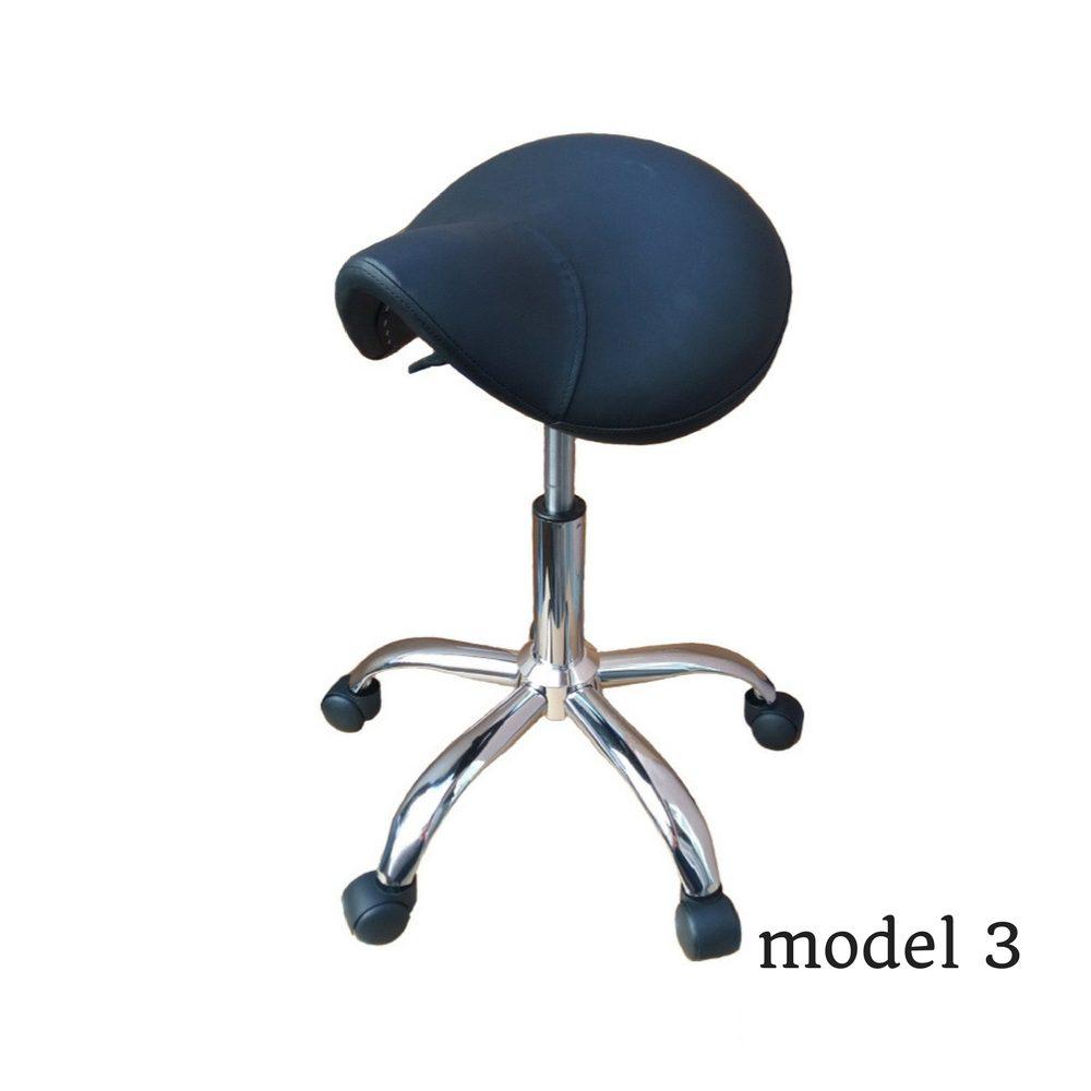 frizerska-oprema-stolica-za-majstora-bez-naslona3