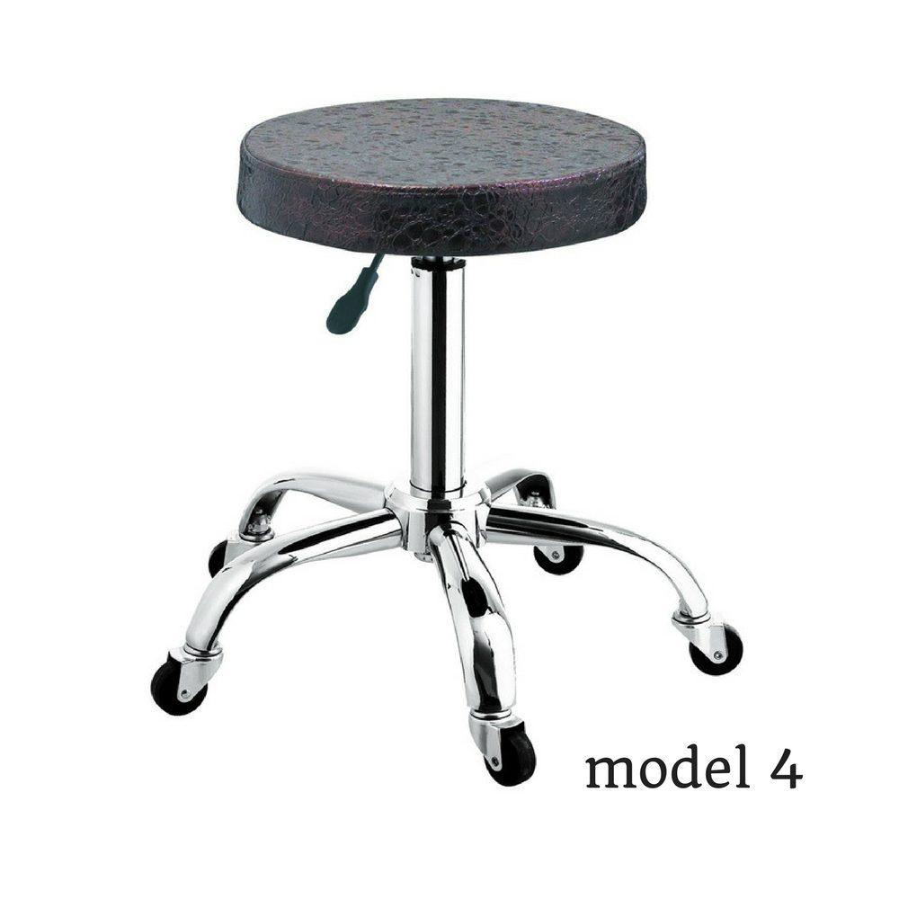 frizerska-oprema-stolica-za-majstora-bez-naslona4