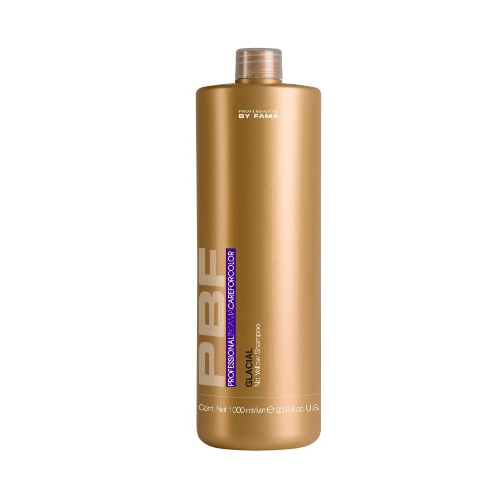tretman-za-farbanu-kosu-Glacial-Shampoo
