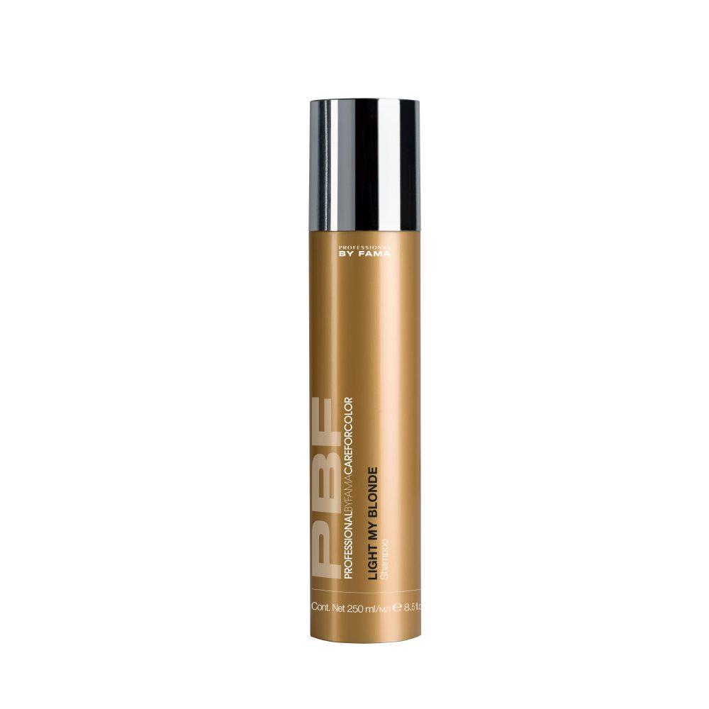 tretman-za-farbanu-kosu-Shampoo-250ml