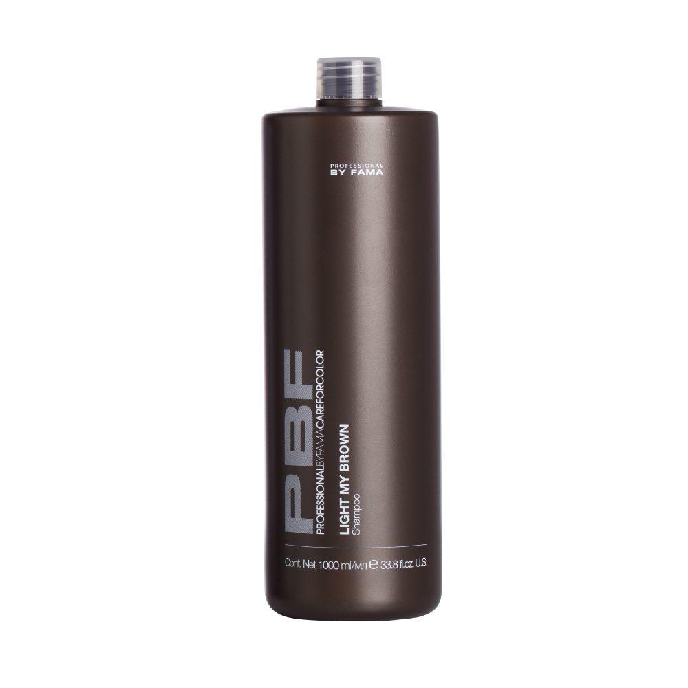 tretman-za-farbanu-kosu-Shampoo-1000ml