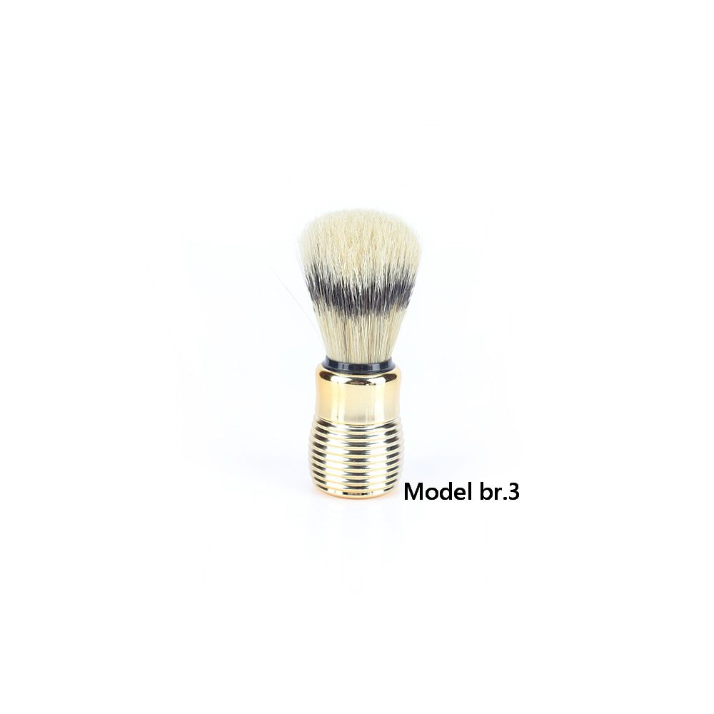 frizerski-pribor-cetka-za-brijanje-model3