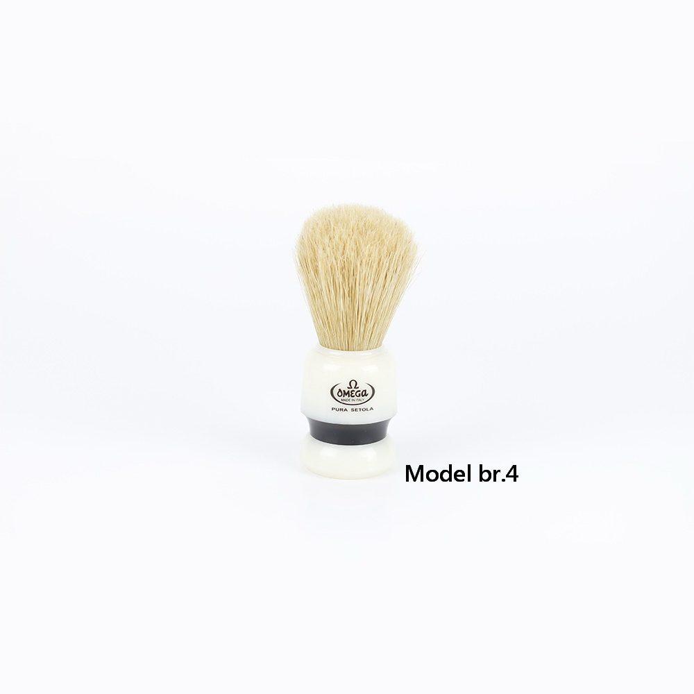 frizerski-pribor-cetka-za-brijanje-model4