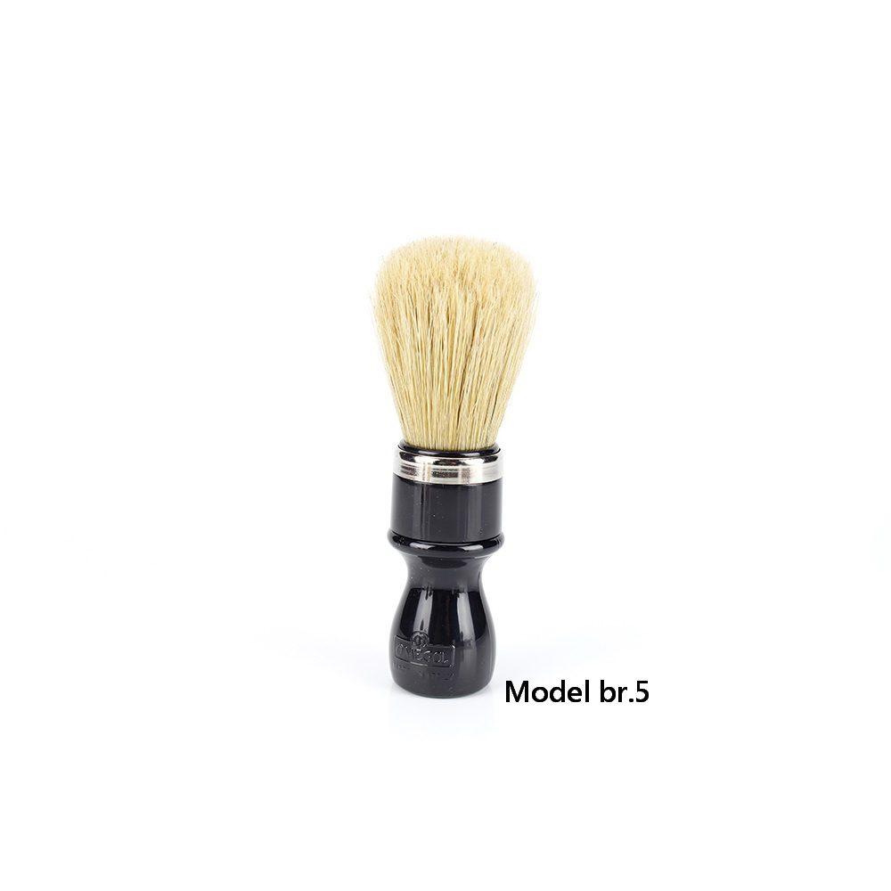 frizerski-pribor-cetka-za-brijanje-model5