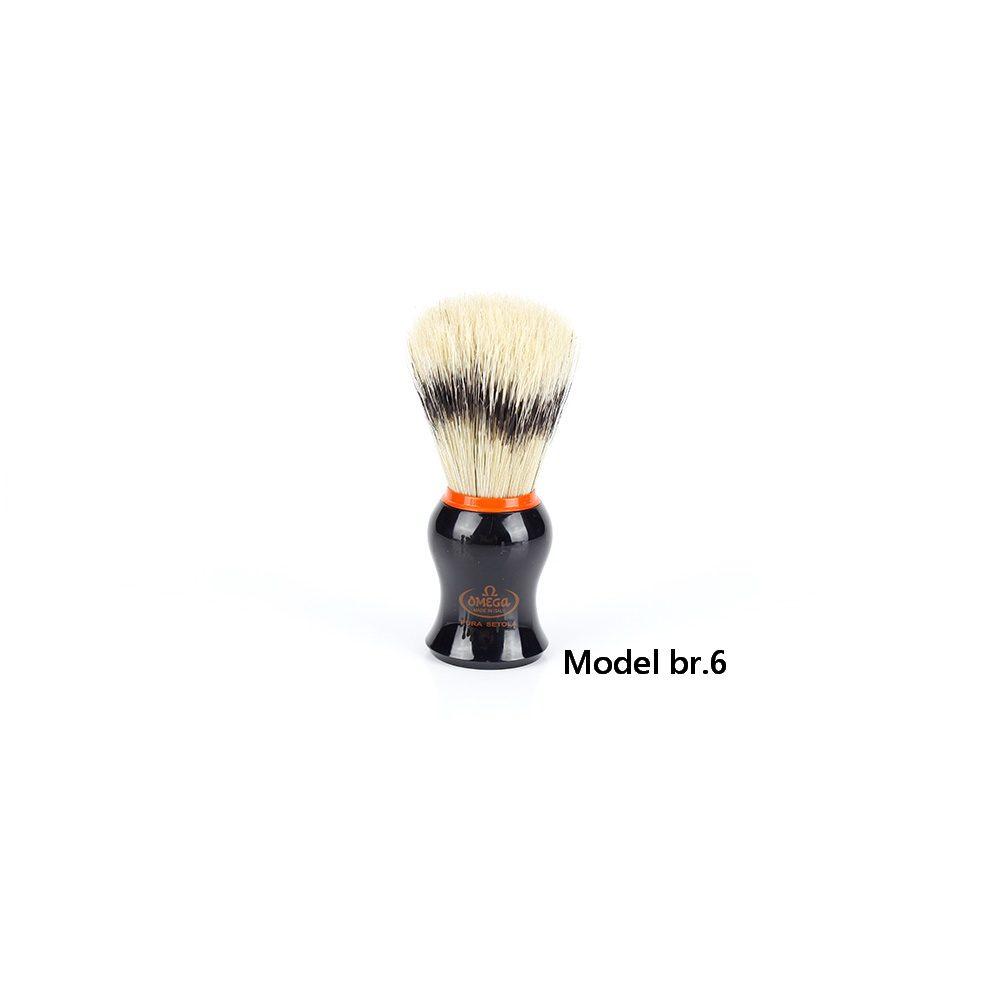frizerski-pribor-cetka-za-brijanje-model6