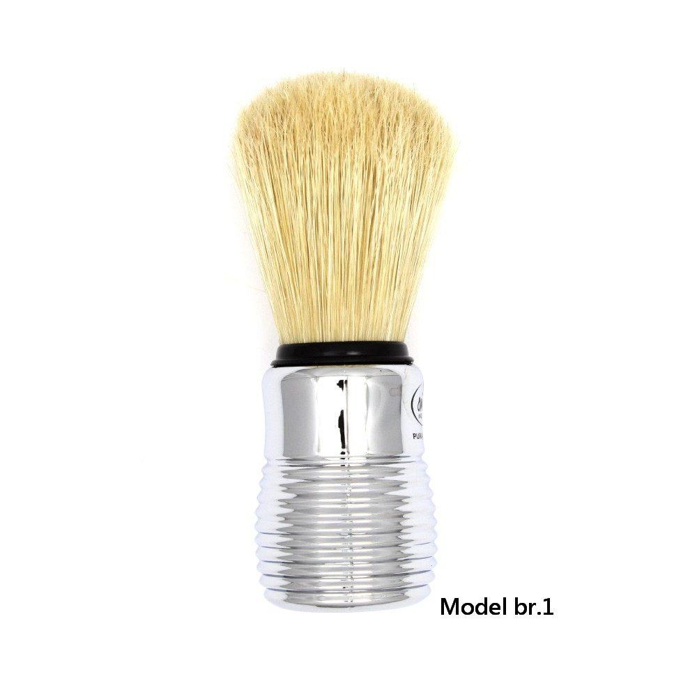 frizerski-pribor-cetkta-za-btijanje-model1