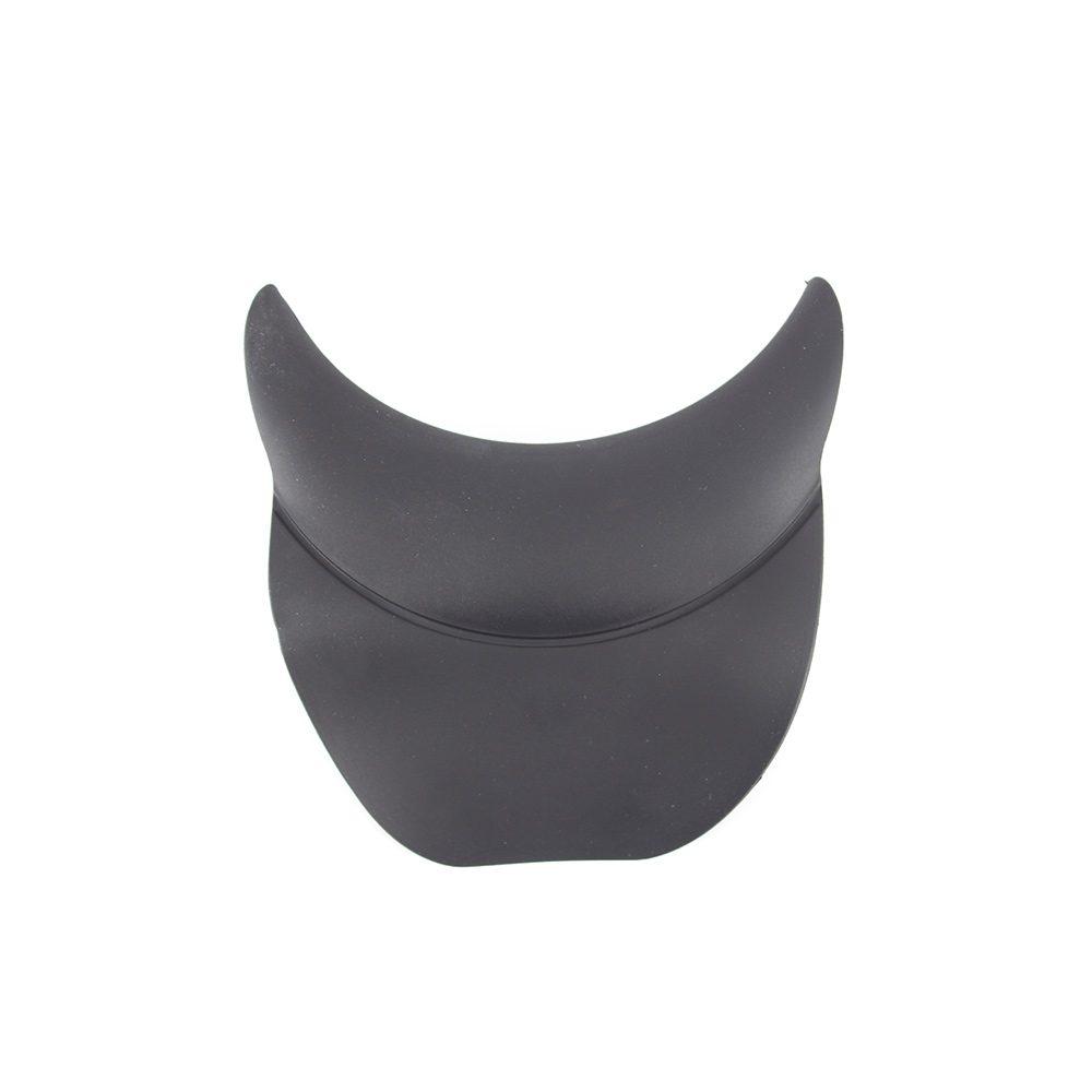 frizerski-pribor-guma-silikonska-sa-nastavkom-2
