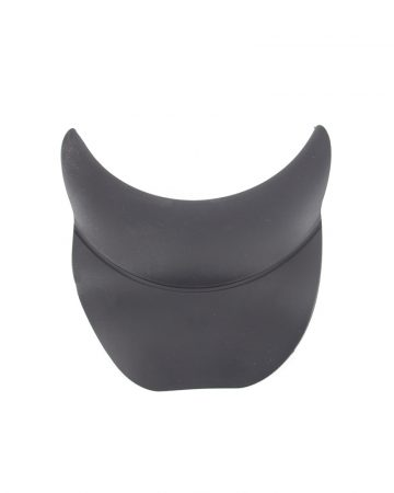 guma za šamponjeru - silikonska sa nastavkom