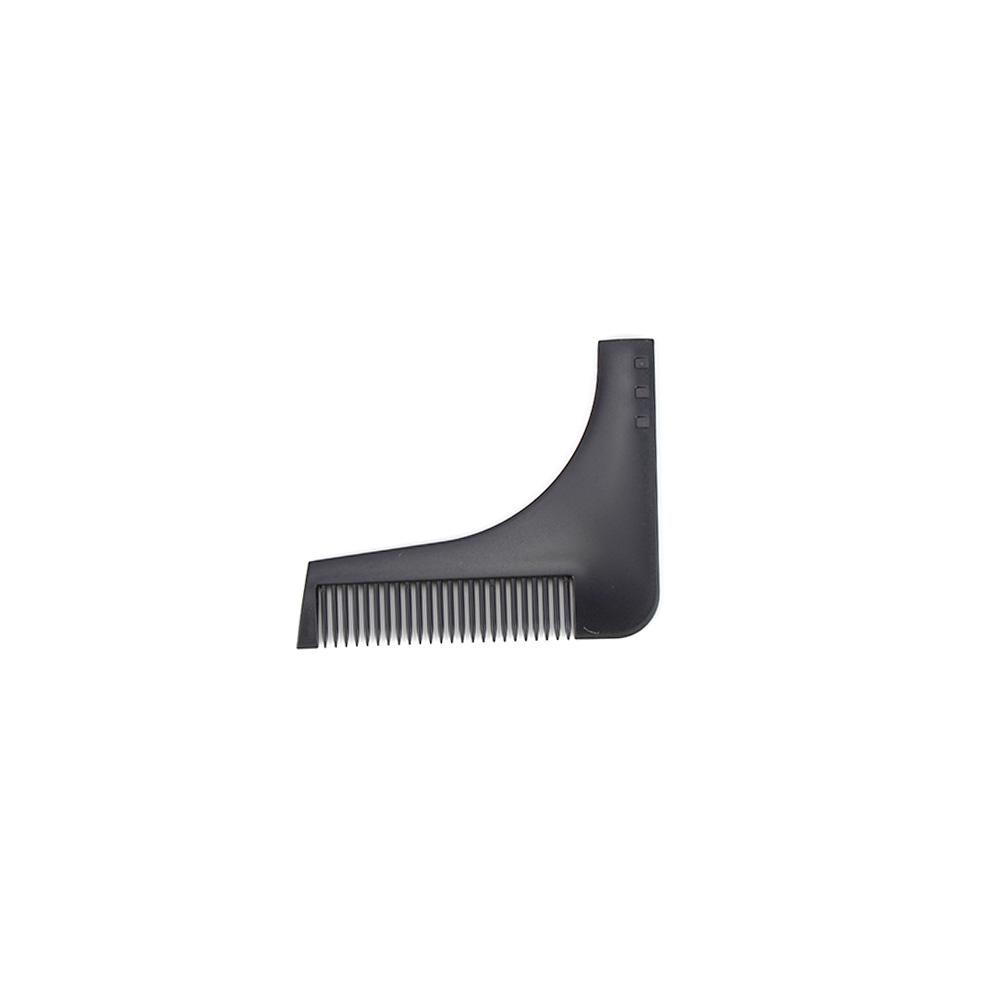 frizerski-pribor-sablon-za-musku-bradu-1