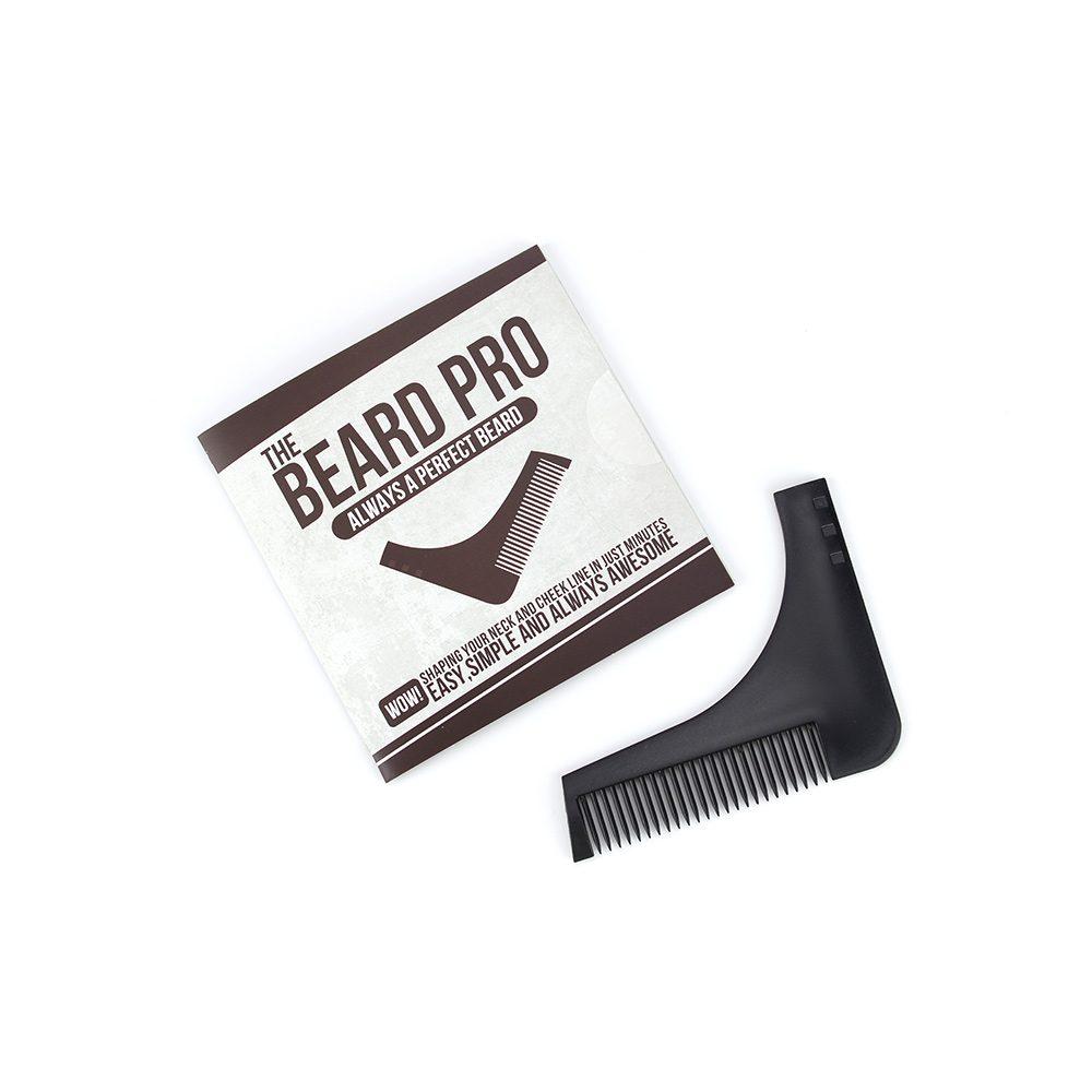 frizerski-pribor-sablon-za-musku-bradu-2