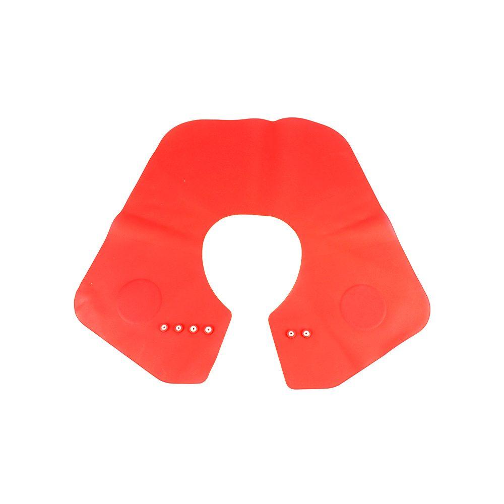 frizerski-pribor-tegovi-model1-crveni
