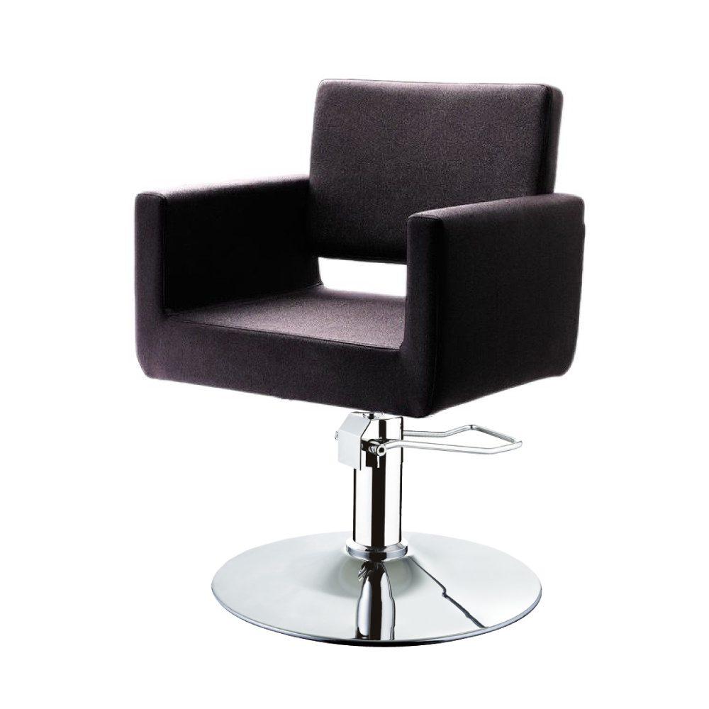 frizerska-oprema-frizerska-stolica-merkur