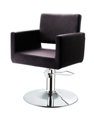 frizerska stolica merkur