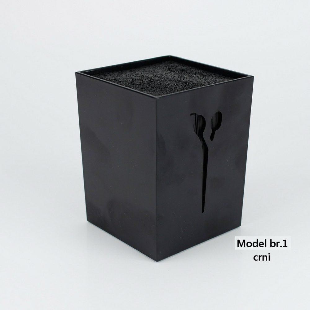Herba-Market-stalak-za-makaze-model1-crni-