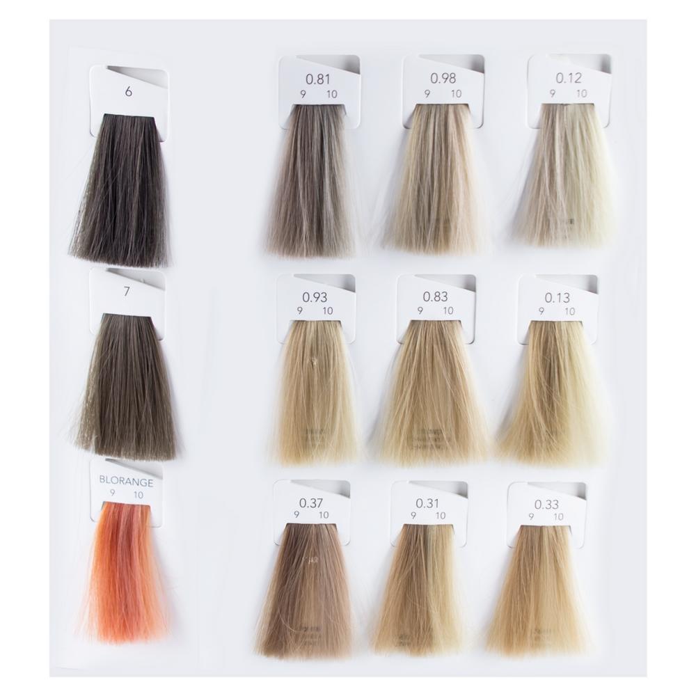Herba-Market-Blonde-nijanser