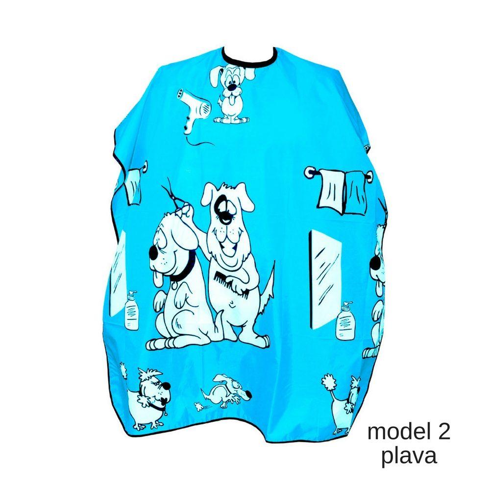ogrtaci-za-frizere-deciji-ogrtac-model2-plavi