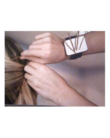 magnet za šnalice