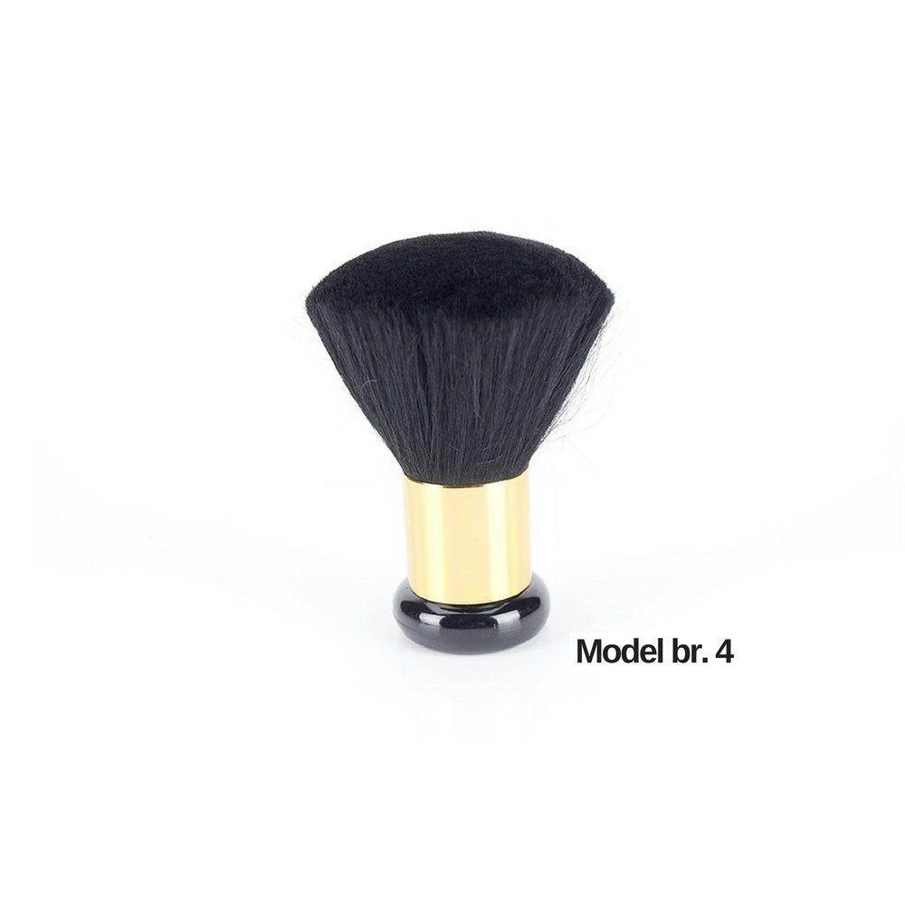 frizerski-pribor-pajalica-dlaka-model4